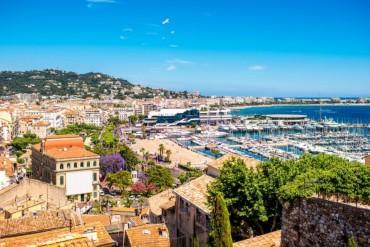 Speciale Mediterraneo: personalizza la tua crociera a luglio 2019