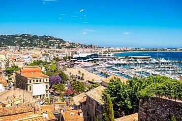 Speciale Mediterraneo: 6 crociere da sogno a luglio 2019