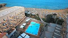 Estate sulla costa di Noto Marina: Club Eloro 4* da soli 52 € a notte