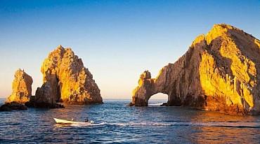 Self - Drive Baja California ... in Libertà!!  ...da Cabo San Lucas
