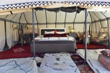 Marocco - Tour Il Grande Sud, Kasbah e Deserto a Partire da 650 Euro mezza pensione