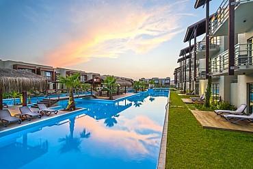 Cipro offerta hotel di Lusso partenza 14 giugno da Milano € 759