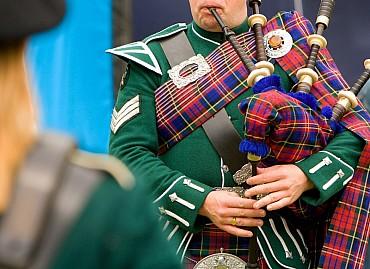 Scozia in Fly & drive nel cuore scozzese con pernottamenti e auto