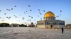 Minitour Israele - Tutto il meglio del paese in 5 giorni