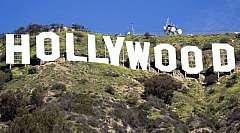 Tour di gruppo Selvaggio West: Los Angeles, San Francisco, Las Vegas
