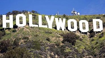 Tour di gruppo Selvaggio West: Los Angeles, San Francisco, Las Vegas solo colazione