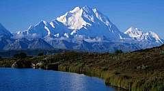 Immensa Alaska, una Avventura Unica nella Terra dei Ghiacci