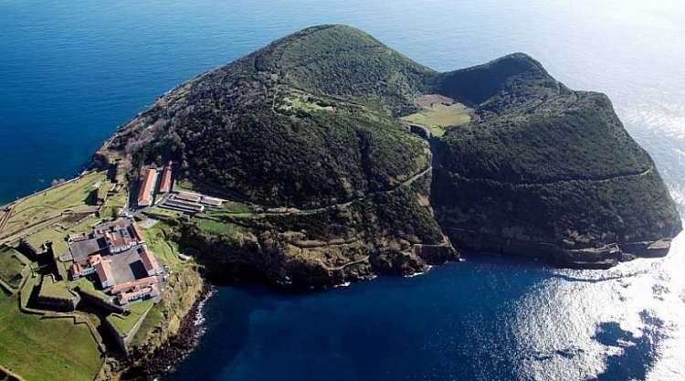 Azzorre, un paradiso incontaminato, qualità-prezzo imbattibile!