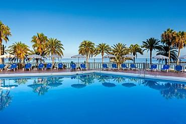 Canarie con il -65%: Hotel 4*& 5* + Volo da € 371 se ti iscrivi ora!