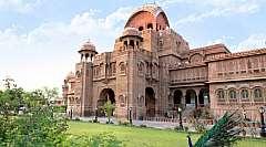 India: Tour Classico di 14 giorni del Rajasthan ed Agra