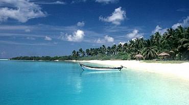 India: vacanza nelle Isole Andamane e nel Golfo del Bengala solo colazione