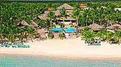 Santo Domingo - Bayahibe: Vacanze al Viva Dominicus Beach
