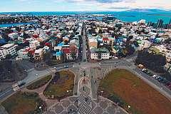 Islanda,SCONTO SPECIALE, Prenotazioni on line , Altipiani Meravigliosi