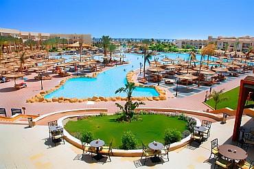 Super Offerta Sharm partenza da Verona 23 Giugno quota tutto compreso