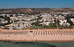 Tunisia Offerta Single quota tutto compreso partenza del 23 giugno