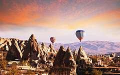 Voyage Privé ti porta in Turchia: all inclusive da soli 499 euro!