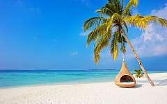 Speciale Maldive: trattamento di All Inclusive fino al -66%