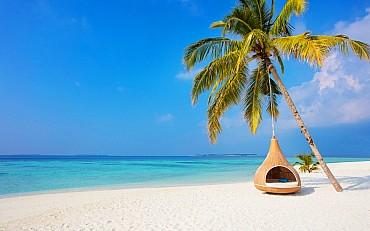 Speciale Maldive: esclusivi pacchetti vacanze fino al -67%