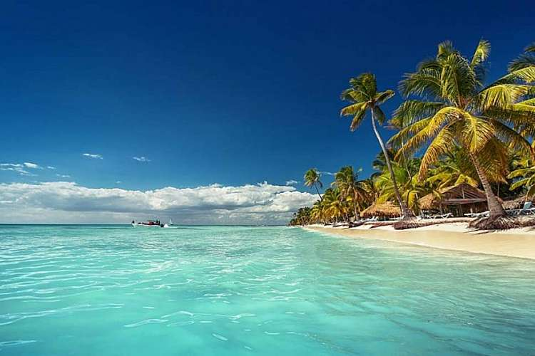 Repubblica Dominicana: un sogno caraibico con il 68% di sconto
