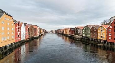 Svezia,Finlandia,Estonia, Lettonia,SCONTO SPECIALE,Prenotazioni online