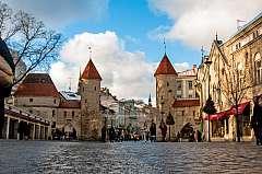 Gran Tour Scandinavia & Baltico, SCONTO SPECIALE, Prenotazioni on line
