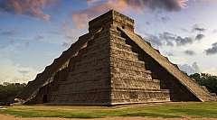 Scopri in 3 Giorni il meglio del Messico con il TOUR Smart Yucatàn!!!
