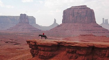 Tour Western Trail - Grand Canyon ,  Monumet Valley e Bryce Canyon