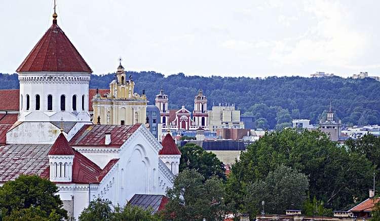 Helsinki,San Pietroburgo e Mosca,SCONTO SPECIALE, Prenotazioni on line