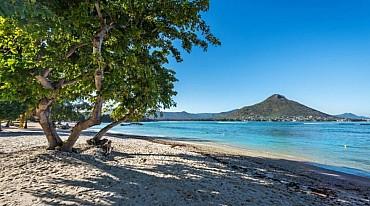 Scopri Mauritius in liberta' con auto a noleggio inclusa solo soggiorno