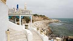 La Magica Tunisia: Offerta Da Sogno Solo Mare e Relax in 5 stelle