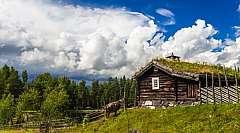 Fiordi norvegesi e Islanda: Tour di gruppo in Italiano da € 1835 a pax