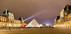 I Tesori della Francia, SCONTO SPECIALE, prenotazioni on line
