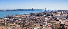 Minitour del Portogallo, SCONTO SPECIALE, Prenotazioni on line