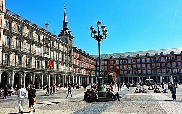 Nord della Spagna, SCONTO SPECIALE, Prenotazione on line