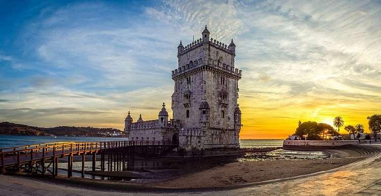 Portogallo Autentico, SCONTO SPECIALE, Prenotazione on line.