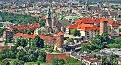 Polonia...la bella sconosciuta. SCONTO SPECIALE. Prenotazione on line