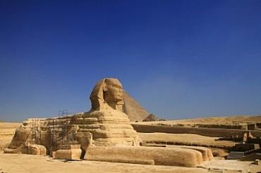 Crociera Nilo e Il Cairo FERRAGOSTO Da Roma e Milano 10-12-15 agosto