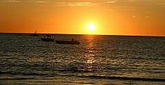 Golfo di Gokova da Bodrum. SCONTO SPECIALE. Prenotazione on line.