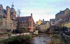 Tour Scozia Classica. SCONTO SPECIALE. Prenotazione on line