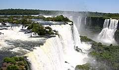 Tour Brasile Classico . SCONTO SPECIALE. Prenotazione on line.