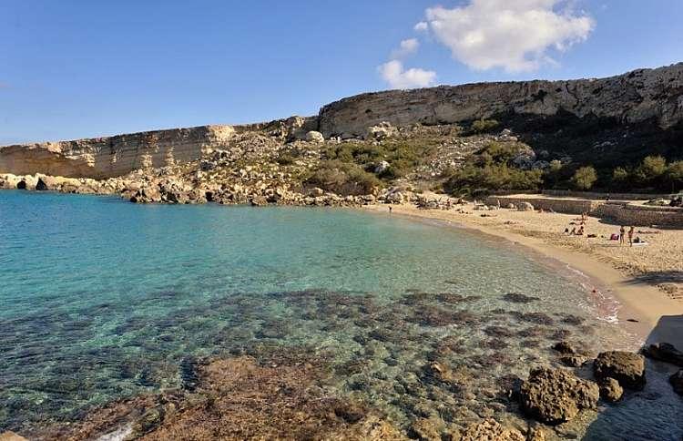 Speciale Agosto a Malta e le sue pittoresche isole di Gozo e Comino!!