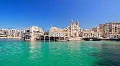 Speciale Agosto sul Lungo Mare di Malta in zona residenziale!!