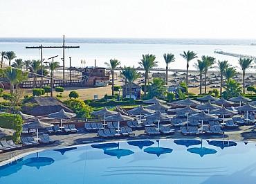 Sharm partenza di gruppo speciale Single data fissa 26 Ottobre