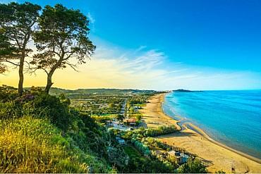 LAST MINUTE LUGLIO: estate 2019 tra Sardegna, Puglia e Sicilia!