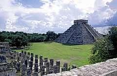 Il Messico a colori. SCONTO SPECIALE. Prenotazione on line