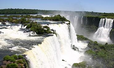Argentina Noa Express. SCONTO SPECIALE. Prenotazione on line