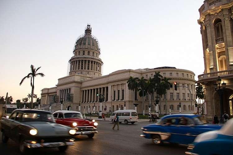 Minitour privato alla scoperta di Cuba e soggiorno mare a Varadero