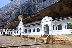 Journey through Sri Lanka. SCONTO SPECIALE. Prenotazione on line