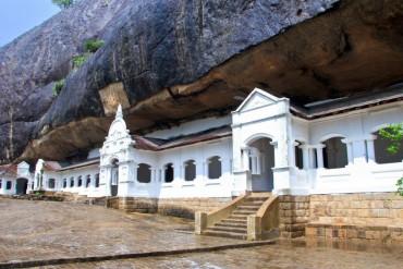 Journey through Sri Lanka. SCONTO SPECIALE. Prenotazione on line