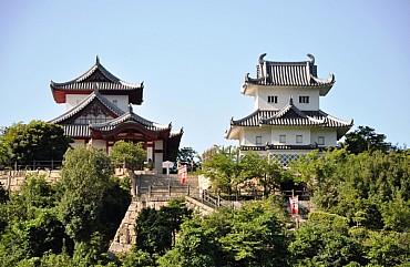 Sulle orme dei Samurai e Hiroshima.SCONTO SPECIALE.Prenotazione online